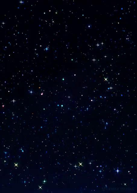 Resultado de imagen de imagenes gif mujeres mirando las estrellas