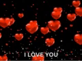 Red Heart GIF - Red Heart Love GIFs