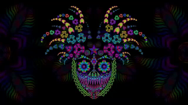 Entity GIFs | Tenor