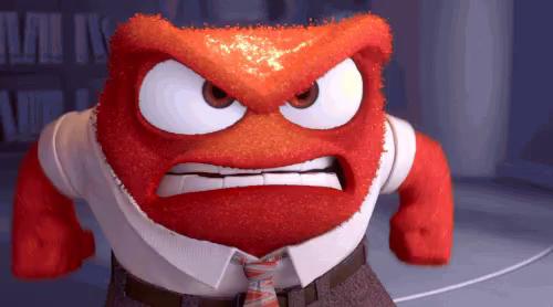 angry gifs tenor