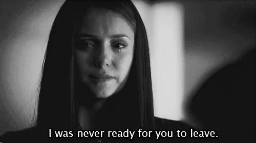 Vampire Diaries Quotes GIFs   Tenor