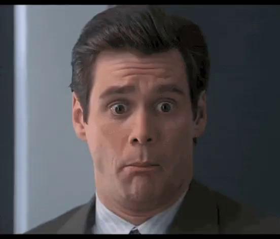 Jim Carrey Liar Liar Gifs Tenor