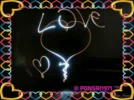 Love You So Much Heart GIF - LoveYouSoMuch Love Heart GIFs