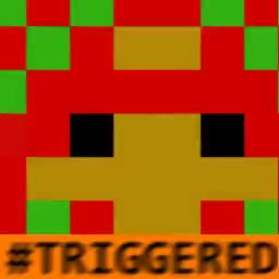 Zallom Triggered Gif Zallom Triggered Shaking Discover Share Gifs
