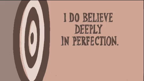 I Only Believe In Science GIFs | Tenor