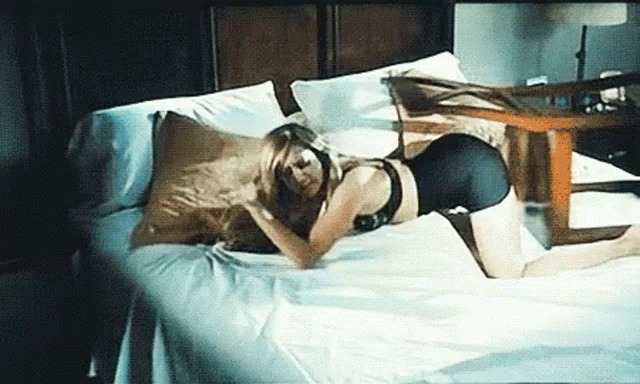 Scary Movie With Ashley Tisdale Gifs Tenor