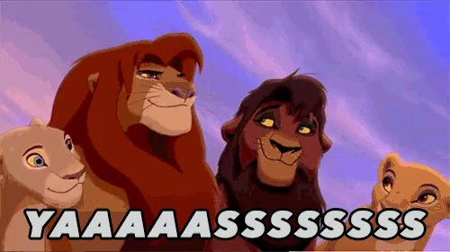 lion king throw gifs tenor
