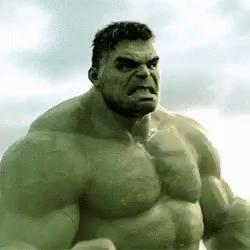 newest df4f3 fe3fd Hulk GIFs   Tenor