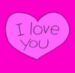 ILove You ILove You Very Much GIF - ILoveYou LoveYou ILoveYouVeryMuch GIFs