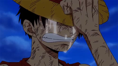 One Piece Gifs Tenor