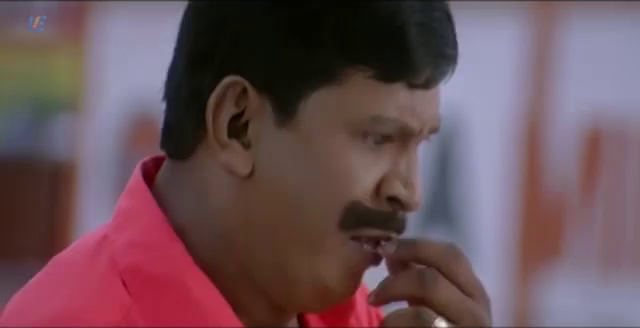 Tamil GIFs   Tenor