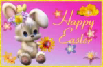 Happy Easter GIF - Happy Easter HappyEaster GIFs