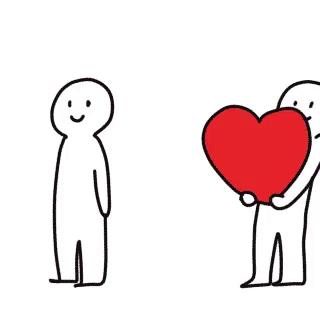 Broken Heart GIFs | Tenor