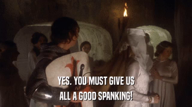 porno video stocking hd