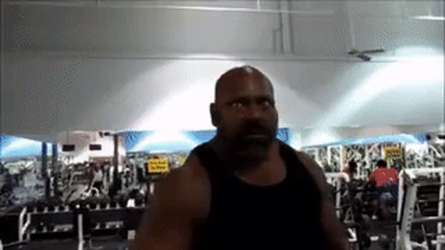Big Lenny Bodybuilder Gif Biglenny Lenny Bodybuilder Discover Share Gifs Peterson in part one of the big lenny trilogy. big lenny bodybuilder gif biglenny lenny bodybuilder discover share gifs