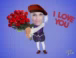 ILove You Very Much ILove You So Much GIF - ILoveYouVeryMuch ILoveYouSoMuch ILoveYou GIFs