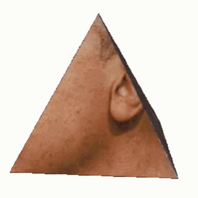 Obama Pyramid Gif Obamapyramid Discover Share Gifs