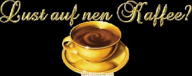 Morgen Kaffee Gifs Tenor