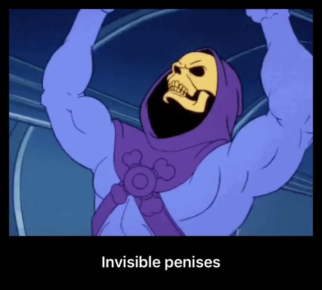 Skeletor Laughing Gifs Tenor