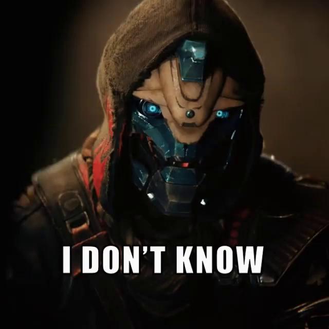 Destiny 2 Raid Karte.Destiny 2 Gifs Tenor
