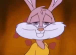 Love Love You This Much GIF - Love LoveYouThisMuch Bunny GIFs
