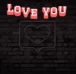 Love You Love You Mean It GIF - LoveYou Love LoveYouMeanIt GIFs