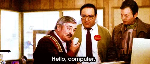 Scotty Computer GIFs   Tenor