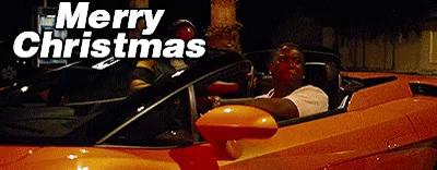 merry christmas gif merry christmas gucci discover share gifs - Gucci Mane Christmas