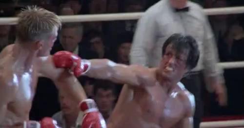 Rocky Balboa Gifs Tenor