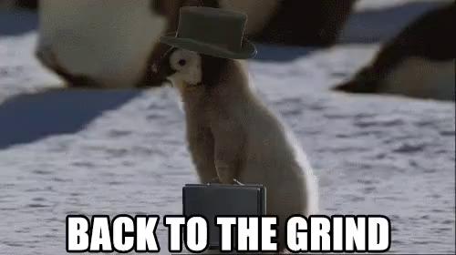 Grinding Gifs Tenor