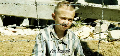 pyjamas gifs tenor the boy in the striped pyjamas jack scanlon gif theboyinthestripedpyjamas jackscanlon shmuel gifs