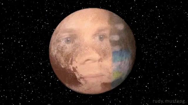 Disney Pluto Gifs Tenor