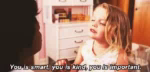 You Is Smart, You Is Kind, You Is Important GIF - Smart Kind TheHelp GIFs