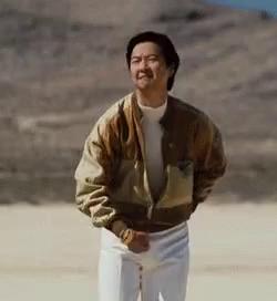 Jeong penis ken 10 Famous