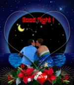 Good Night Sweet Dreams GIF - GoodNight SweetDreams Love GIFs