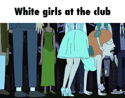 Nonude japanese girls with nice legs