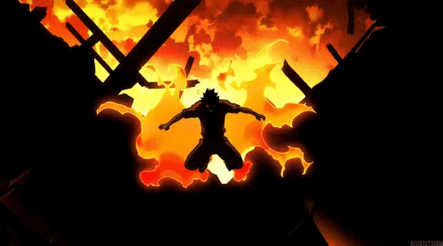 Fire Force Anime Gif Fireforce Anime Shinrakusakabe Discover Share Gifs A collection of the top 38 fire force wallpapers and backgrounds available for download for free. fire force anime gif fireforce anime shinrakusakabe discover share gifs