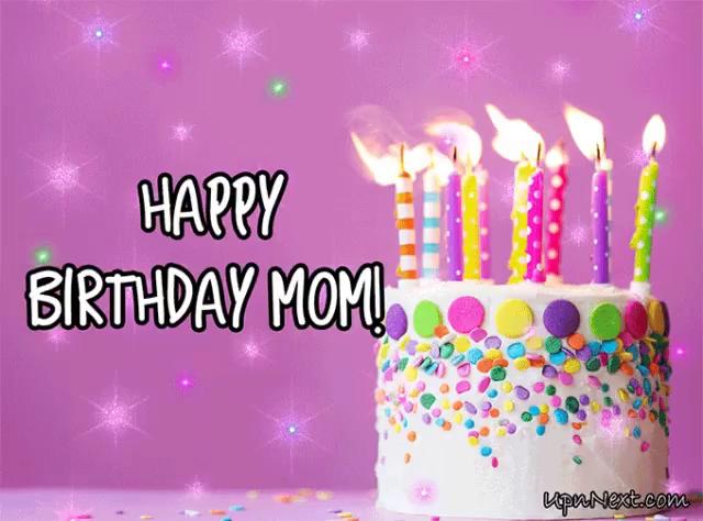 Amazing Birthday Mom Gifs Tenor Funny Birthday Cards Online Inifofree Goldxyz