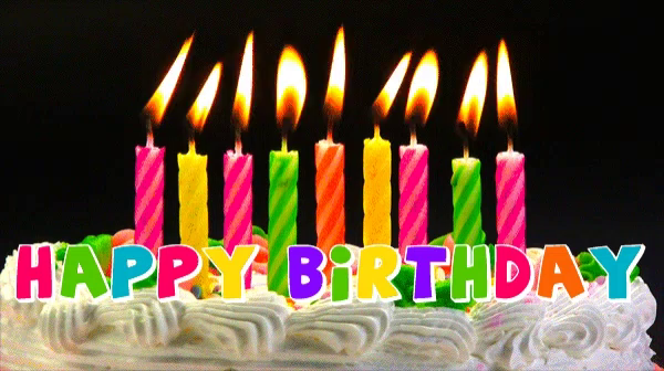 Happy birthday song download with name amna | Happy Birthday