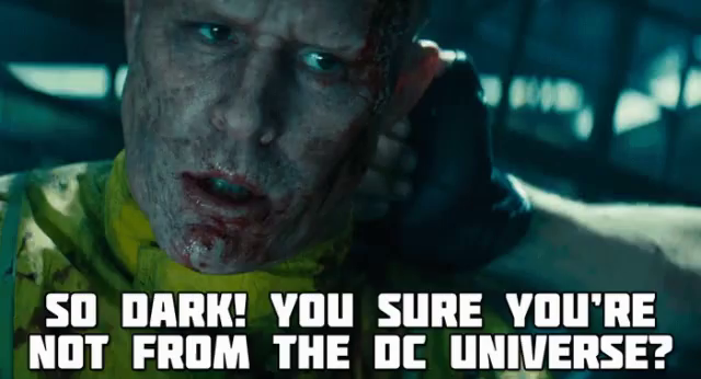 trailer-film-terbaru-juli-2018-dari-superhero-sampai-fantastic-beasts