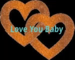 Love You Baby GIF - LoveYouBaby Love You GIFs