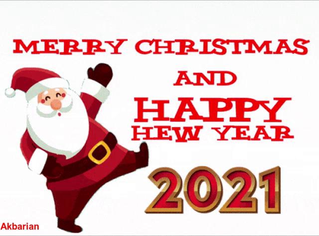 The Tenors Christmas Tour 2021 Merry Christmas Happy Newyear Gif Merrychristmas Happynewyear 2021 Discover Share Gifs