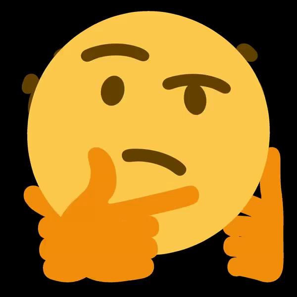 emoji gifs tenor emoji gifs tenor