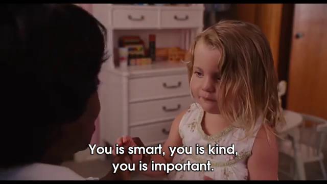 You Is Smart Gifs Tenor