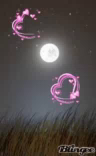 Goodnight Love You To The Moon And Back GIF - Goodnight LoveYouToTheMoonAndBack Love GIFs