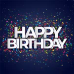 Happy Birthday PVQ GIF - HappyBirthday PVQ HBDPVQ GIFs