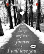 Love IWill Love You Forever And Ever GIF - Love IWillLoveYouForeverAndEver ILoveYou GIFs