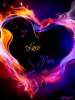 ILove You Love You Lots GIF - ILoveYou LoveYouLots LoveYou GIFs