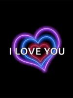 Love You Lots Hearts GIF - LoveYouLots Hearts ILoveYou GIFs