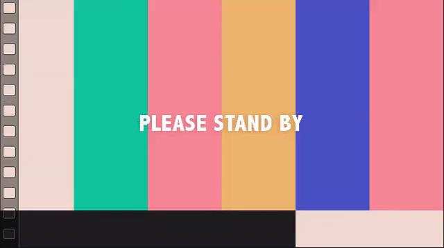 Please stand by emergency gif emergency pleasestandby standby please stand by emergency gif emergency pleasestandby standby discover share gifs thecheapjerseys Gallery